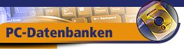 PC-Datenbanken